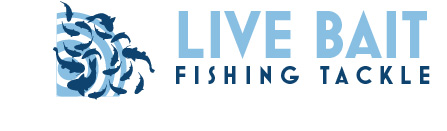 Live Bait Fishing Tackle Home Page
